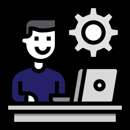 Web-Design-Canada-website-management